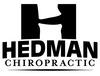 Hedmanchiropractic_logob-w[1]
